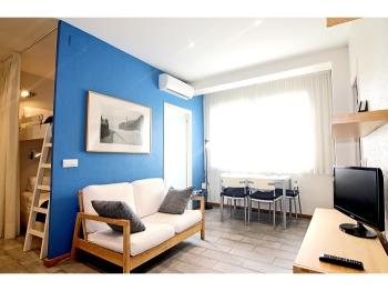 Appartements - Barceloneta-Port Vell - Classbedroom