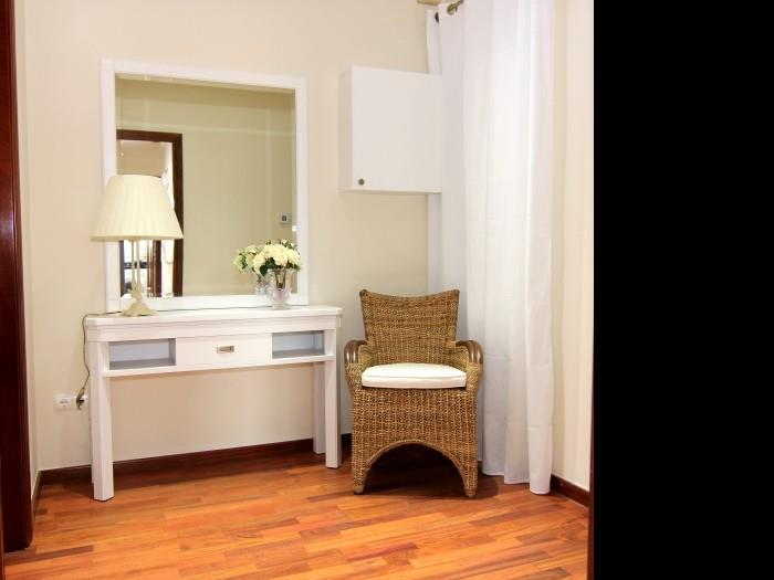 Fira Business Apartment - appartements Barcelone
