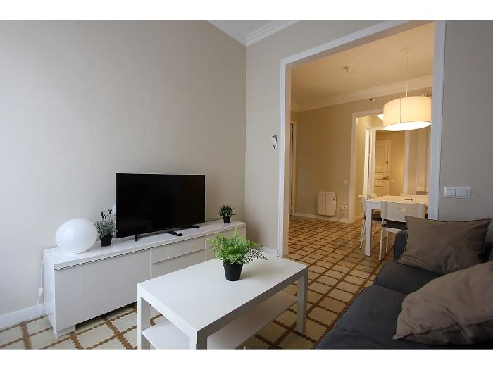 Eixample Free 211, 2 1 - appartement à Barcelone